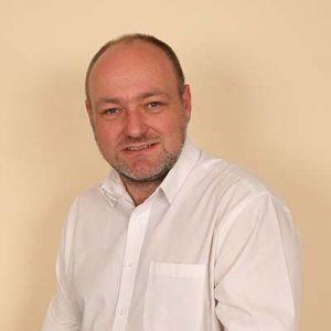 Phil Dix