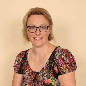 Claire Satchel